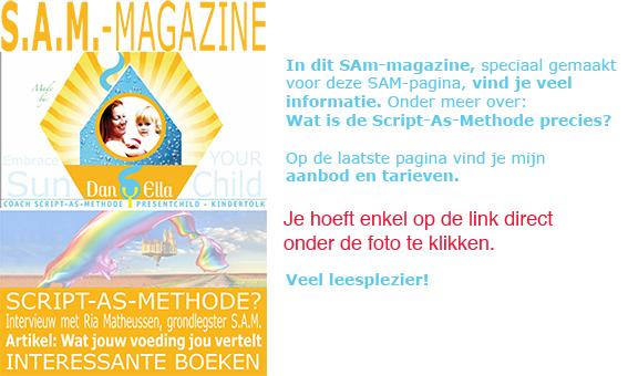 Samboekje website Dan-Y-Ella cover